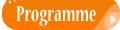 Programme des sorties enfants, ados et famille à STRASBOURG et dans le bas rhin