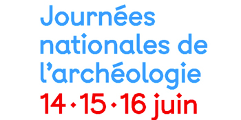 Journees nationales de l'archeologie