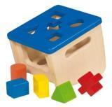 jouet educatif